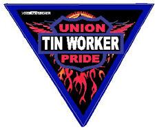 CTW-11 Tin Knocker