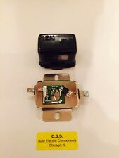 Chrysler Dodge Plymouth Voltage Regulator Electronic Solid State Mopar Body A B