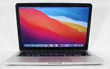 "BARGAIN 13"" Apple MacBook Pro 2014 Retina 2.6GHz i5 8GB RAM 256GB SSD + WRNTY!"