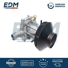 Eberspacher Airtronic D4 24v Blower Motor (252114992000)