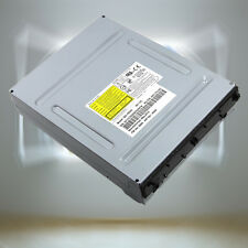 DVD-Laufwerk Xbox 360 Slim 360s Liteon Philips DG-16D4S DVD Drive Rom Unlocked