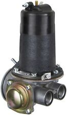 Electric Fuel Pump  Spectra Premium Industries  SP1278