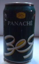 BES SHANDY PANACHÉ 33 -1% BAVARIA Lata vacia empty can leere dose lattina vuota
