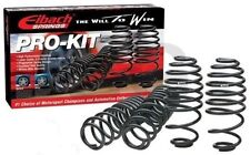 FORD FOCUS RS MK2 2.5 2009> EIBACH LOWERING SPRINGS KIT PRO KIT E10-35-016-09-22