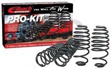 Ford Focus st mk2 2.5 Eibach Tieferlegungsfedern Kit pro 10-35-016-05-22 -20/25