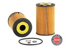 Ryco Oil Filter FOR BMW Z Series 1997-1999 Z3 1.9 (E36) Convertible R2597P