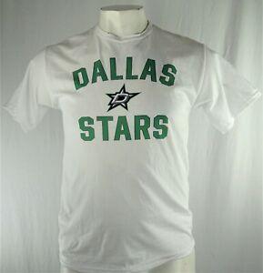 Dallas Stars  NHL Fanatics Men's Graphic T-Shirt