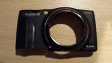 Fujifilm Fuji F770EXR Replacement Spare Case Chassis Front Bezel