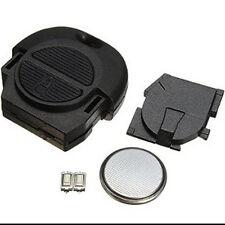 Repair DIY Kit for Nissan Nats Remote keys fits Almera Primera Micra X-Trail new