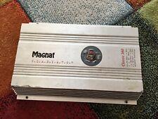 Verstärker Magnat Gladiator Classic 360