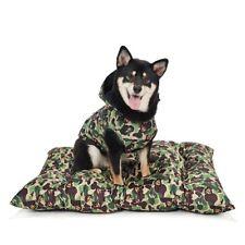 Bape Baby Milo Dog / Pet Mattress, never used in original packaging
