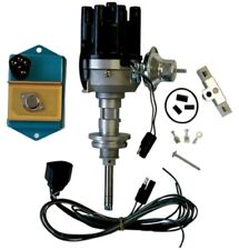 Ignition Conversion Kit PROFORM 66993