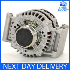 Fits Citroen Relay 2.2 HDi 120 Genuine OE Quality Autoelectro NEX 12v Alternator