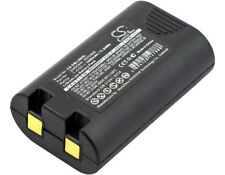 S0895840, W002856 Battery 3M PL200 DYMO Rhino 5200 4200 LabelManager 360D 420P