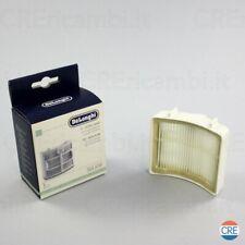 filtro hepa h12 in vendita | eBay