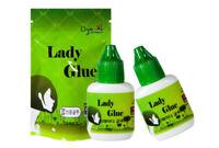 Lady Glue Wimpernkleber  Eyelash Extension 10g Made In Korea