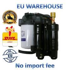 POMPA Carburante Montaggio per Volvo Penta GI, GXI: 21608511, 21545138, 21397771 EU