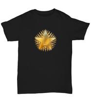 Masonic shirt - Blazing star Freemason symbol - Scottish York rite lodge apparel