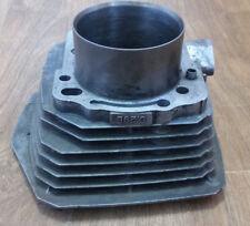 1986 to 1987 Kawasaki Bayou KLF300 2x4  0.50mm/2nd overbore cylinder jug