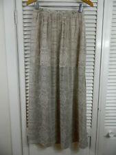 Forever New Long Maxi Skirts for Women