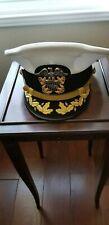 Collectibles Militaria Current Miliatria 2001-Now Original Items Uniforms