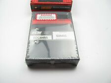 Reman. BWD ECC6455 Engine Control Computer Module/ECU/ECM/PCM