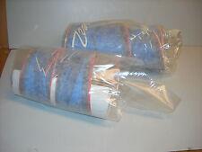 YAMAHA PHAZER customized decal kit NOS
