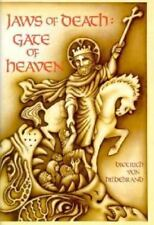 Jaws of Death: Gate of Heaven by Von Hildebrand, Dietrich