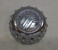 "98-01 Mercury Mountaineer Factory Chrome 15"" Wheel Cover Center Cap OEM 99 00"