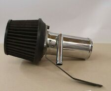 APEXi Power Intake Induction Air Filter + hard Pipe Genuine JDM Drifting Drift