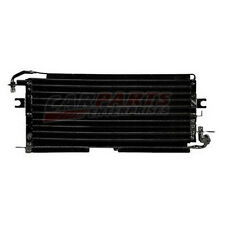 NEW AC CONDENSER TO 1//94 FOR TOYOTA TOYOTA PICKUP 2WD 4WD 1989-1994 CND39320