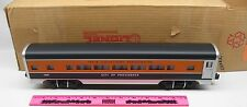 "Lionel ~ 6-52143 Train Collectors Association Passenger car ""City of Providence"""