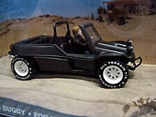 "VW GP Beach Buggy 007 JAMES BOND ""FOR YOUR EYES ONLY"" IXO ALTAYA 1:43"