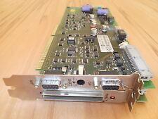 Siemens Simatic S7 ISA CPU 416-2DP 6ES7616-2PG01-0AB4 6ES7 616-2PG01-0AB4 E:02