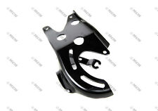 65 66 Ford Mustang Power Steering Pump Mounting Bracket, For Ford Pump