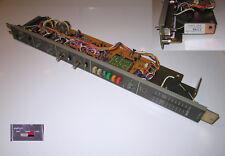 Module d'entrer 201C pour table de mixage TEAC TASCAM M-35 et M-35EX