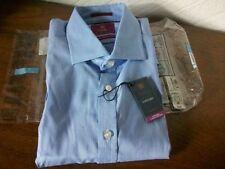 Marks and Spencer Striped Regular Formal Shirts for Men