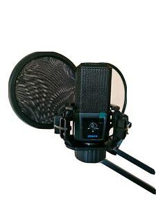 JEEMAK USB Microphone