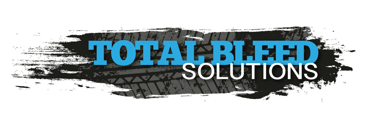 Total Bleed Solutions