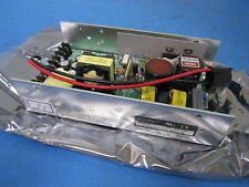 NEW QUANTITY AVAILABLE - Digital Power Corp. UPS300-128 6.3a Power Supply C-1 WD
