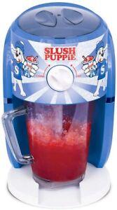 Slush Puppie Ice Shaver Machine Spare Parts Spares Lid Jug Cassette Spares