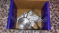 New Engine Water Pump Pro Import Series Water Pump 90-95 Acura Integra PWP867