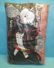 Idolish7 Trigger Kujo Tenn Pillow Plush Anime