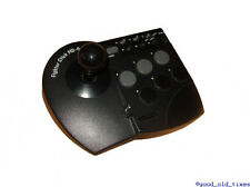 ## SEGA Mega Drive 6 Button Fighter Stick MD-6 ##