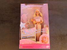 Barbie Krissy Bonne Nuit Mattel 2000