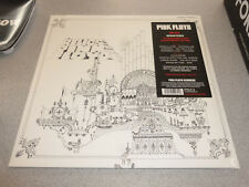 PINK FLOYD - RELICS - LP 180g Vinyl // REMASTERED // NEU & OVP