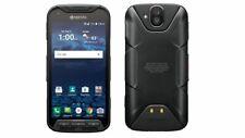Kyocera DuraForce Pro - 32 GB - Black Verizon / T-Mobile / AT&T