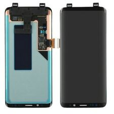 Display Samsung Galaxy S9 Plus Ricambio Touch+Lcd S9+ G-965 Originale Ricambio