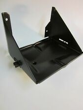 Willys Battery Tray 1946 1949 Jeepster  Pickup  Wagon Professionally Restored jv