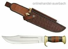 DOWN UNDER KNIVES The Outback™ Mark II   Messer Bowiemesser